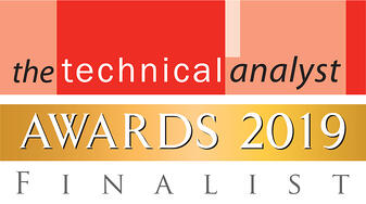 TAawards2019-Finalist