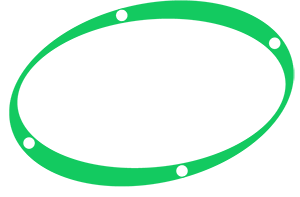 TC_Logo_DarkBG_WOTag