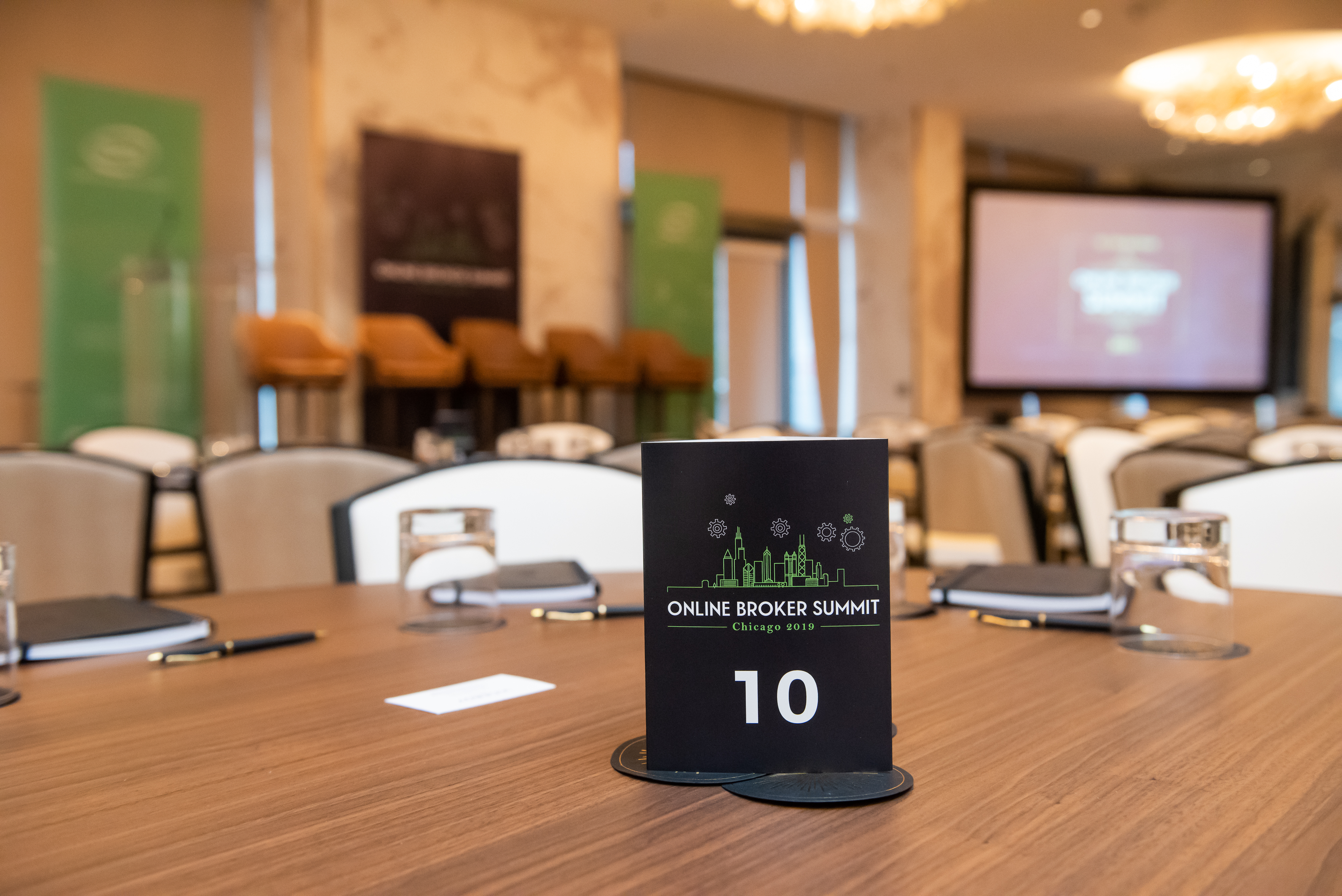 190404 - Online Trading Summit - mark campbell photography-1