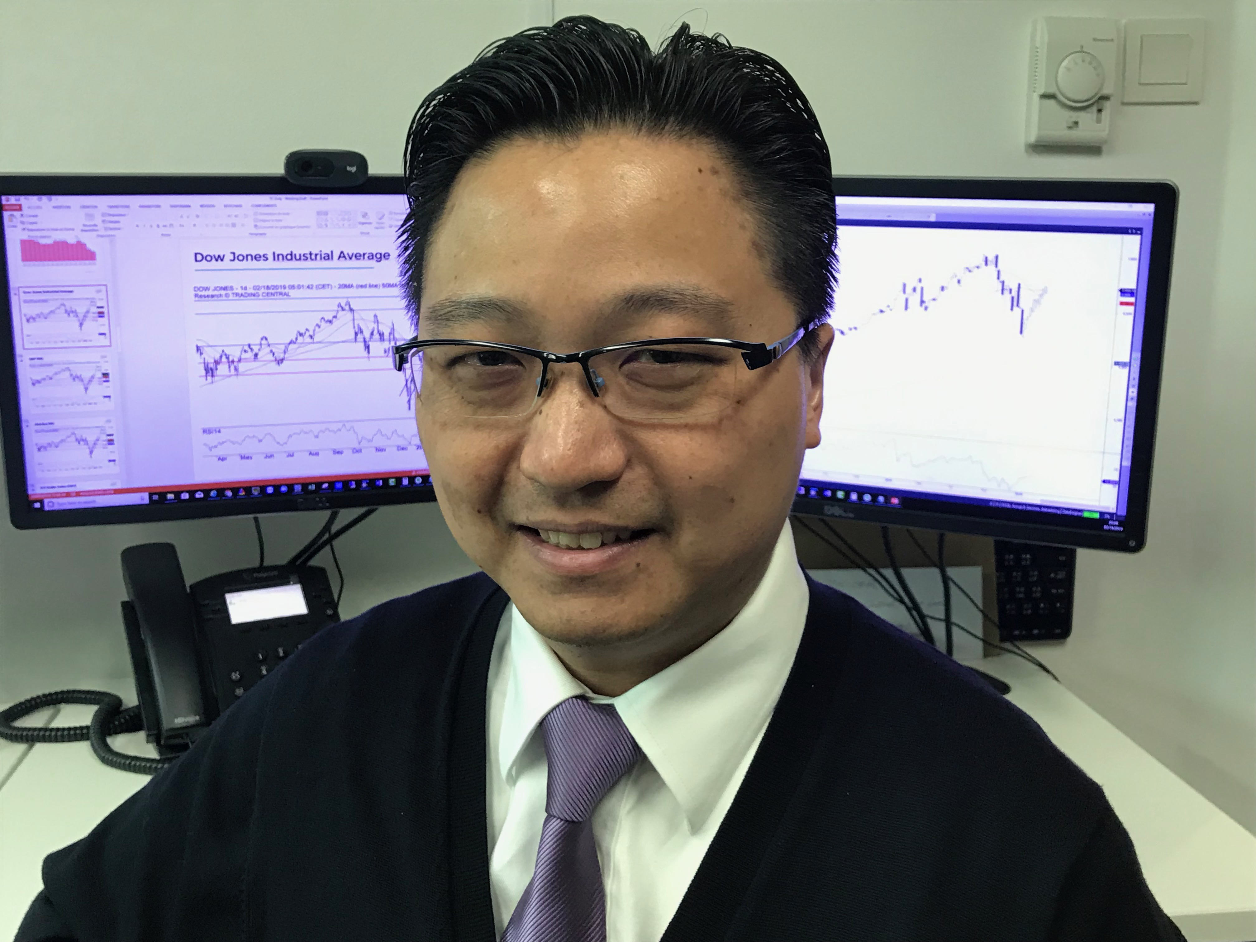 Kim Ming Lam